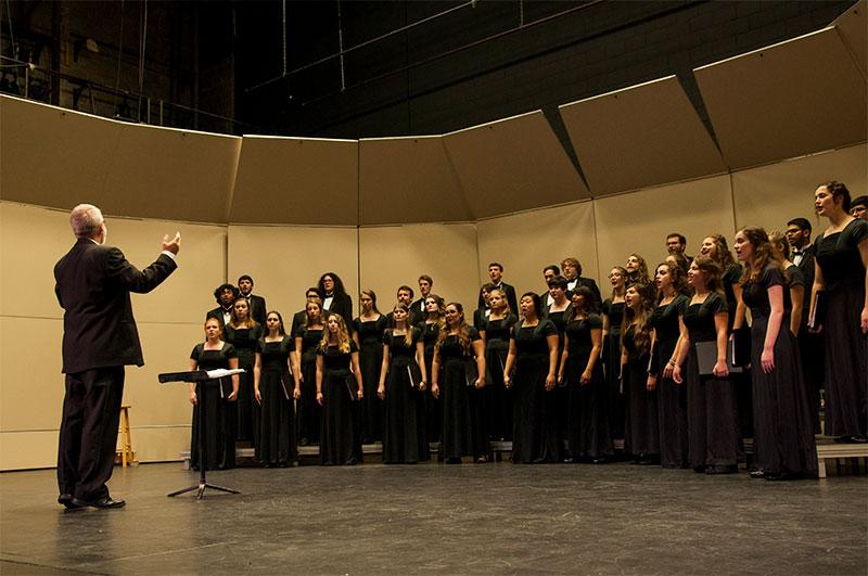 Concert Choir photo 013