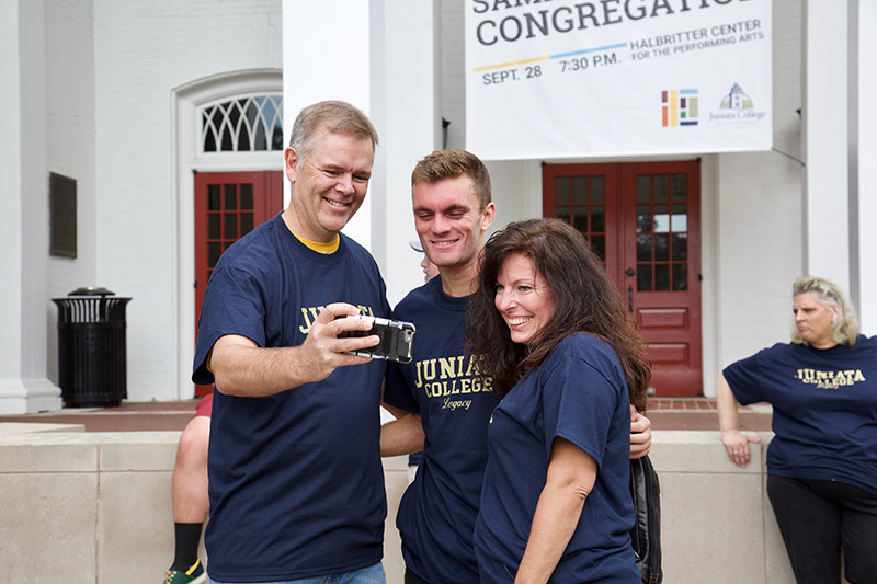 Legacy Family Photo 010