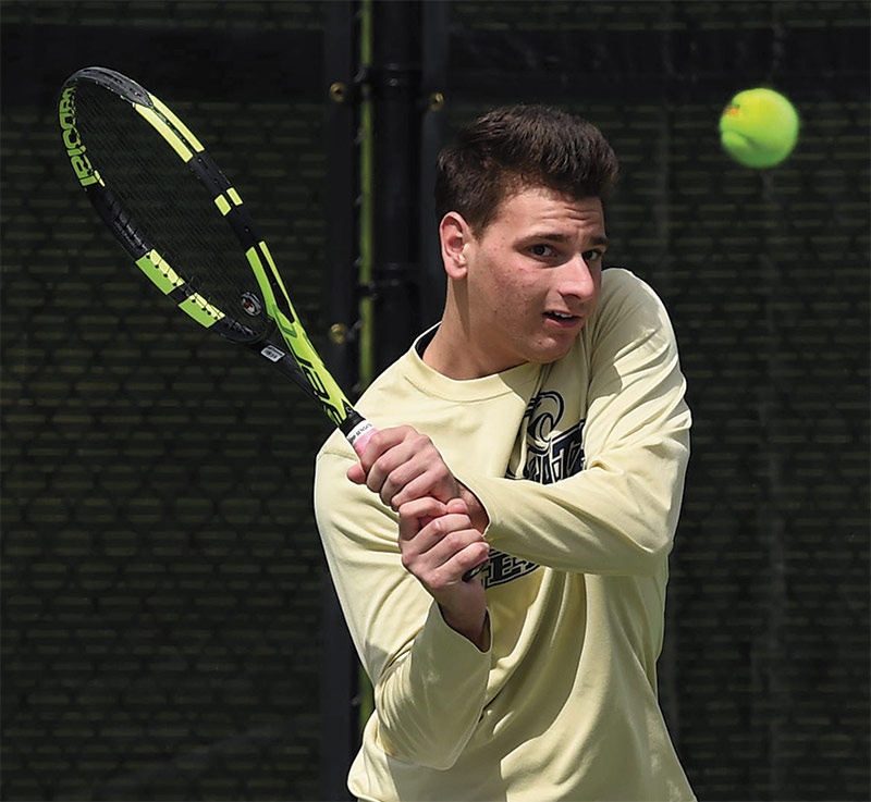 Tennis_vs_Moravian_028