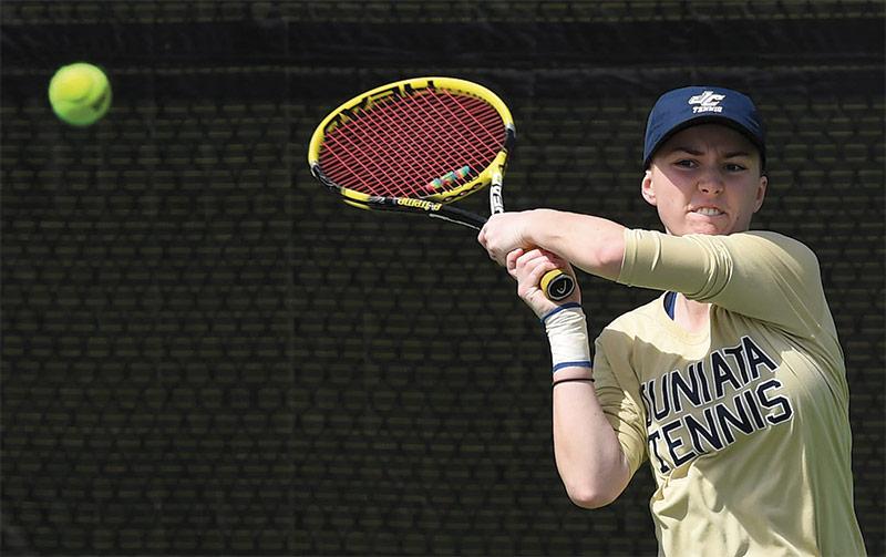 Tennis_vs_Moravian_168