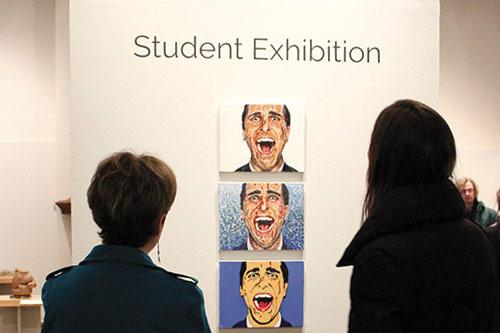 student-exhibition-500-333
