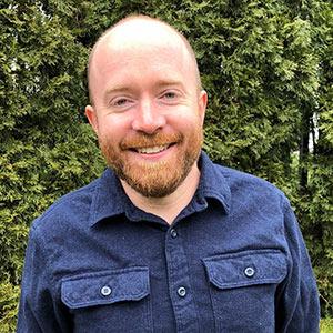 Ryan E. Hamilton
