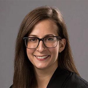 Pamela L. (Campanaro) Meadows