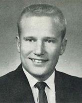 William B. Martin