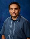 Juniata College Mathematics Professor Escuadro