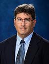 Dr. James Latten