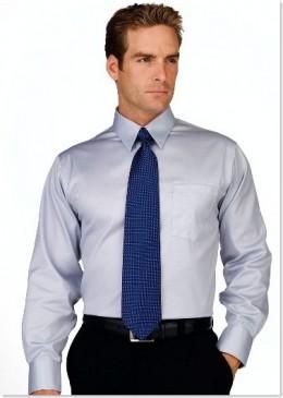 appropriate dress for men