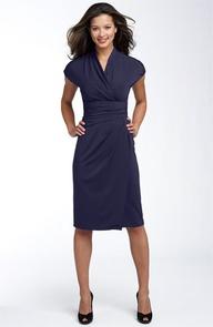 appropriate dress for women