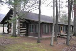 Patrick Lodge