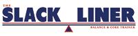 Slack Liner