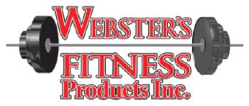 Websters