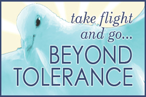 Beyond Tolerance at Juniata College