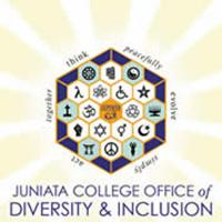 diversity logo