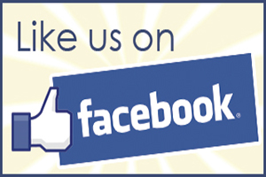 Like us on Facebook at Juniata College