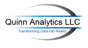 Quinn Analytics logo