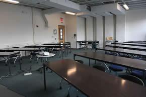 Baxter Classroom Jcel