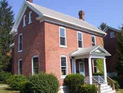 1631 Mifflin