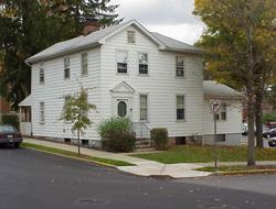 1731 Mifflin