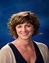 Juniata College [Department] Professor Celia Cook-Huffman