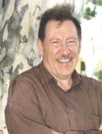 Dr. Daniel Druckman