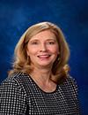 Juniata College Assistant Professor of History Alison Fletcher