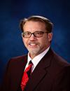 Juniata College Sociology Professor Daniel Welliver