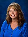Brenda Roll Thumnail Portrait