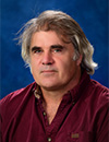 Neil Pelkey Thumnail Portrait