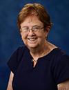 Joanne Krugh
