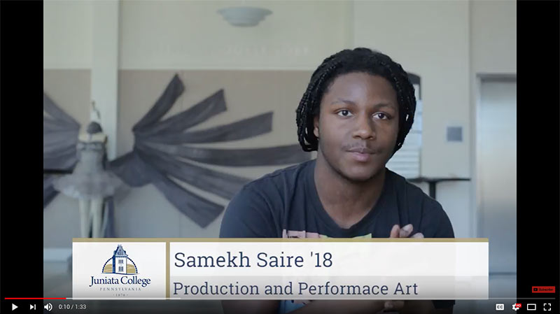 Samekh Saire