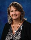 Juniata College Sociology Professor Lee Ann Deshong-Cook