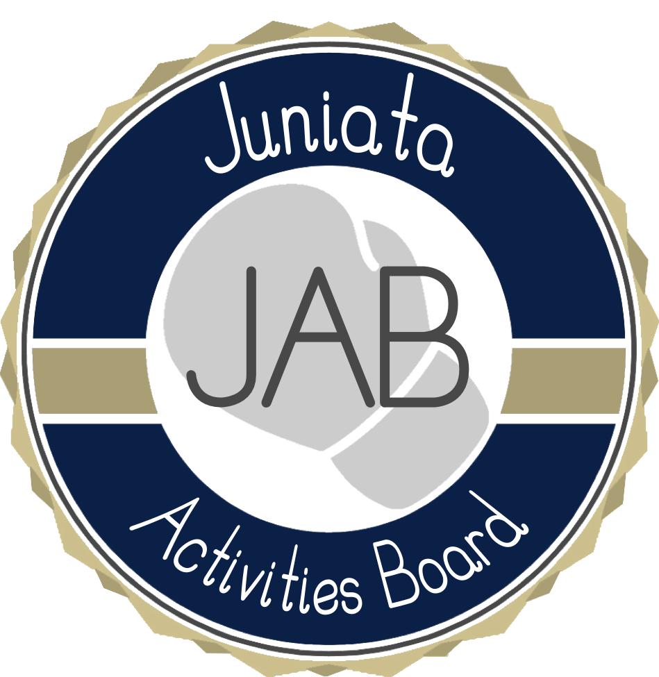 Juniata Activities Board